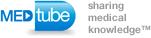 MedTube.net
