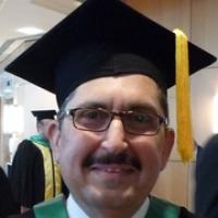 Akram  Jaffar
