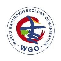 The World Gastroenterology Organisation (WGO)