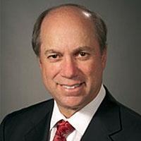 B. Todd Schaeffer