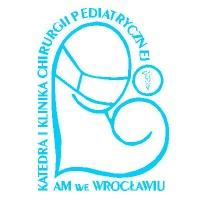 Department of Pediatric Surgery and Urology, Medical University, Wroclaw, Poland