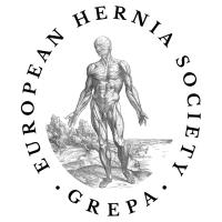 European Hernia Society - GREPA
