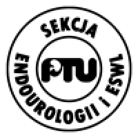 Polish Society of Urology - Endourology