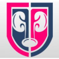 Dalela Academy of Urology