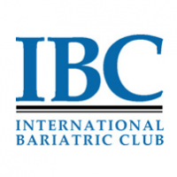 International Bariatric Club (IBC)