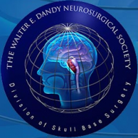 The Walter E. Dandy Neurosurgical Society