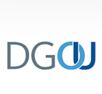 German Society for Orthopaedics and Trauma (DGOU)