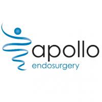 Apollo Endosurgery, Inc
