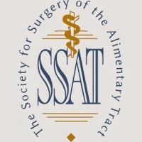 The Society for Surgery of the Alimentary Track