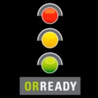 ORReady