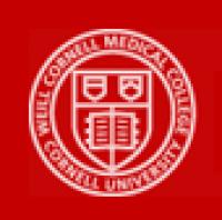 Cornell Brady Urology Videos
