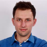 Maciej Czerwinski