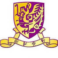 The Department of Surgery, CUHK