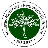 Polish Society of Regenerative Medicine