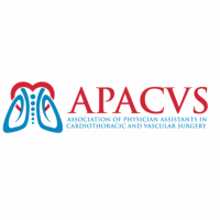 Association of Physician Assistants in Cardiothoracic and Vascular Surgery (APACVS)