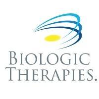 Biologic Therapies