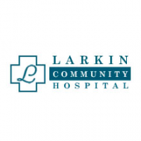 Larkin Community Hospital