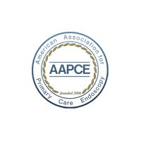 American Association for Primary Care Endoscopy