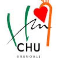 Grenoble Cardiac Surgery