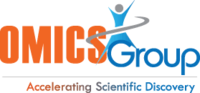 OMICS Group Inc