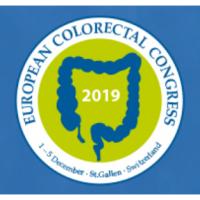 European Colorectal Congress