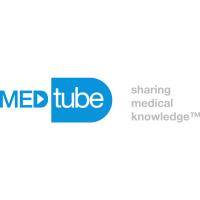 MEDtube - social eLearning platform for HCPs