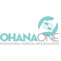 Ohana One