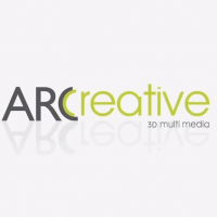 ARCreative Medical