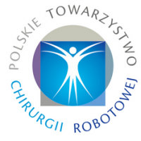 Society of Robotic Surgery in Poland