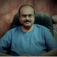 Dr.G.Sundhar  Krishnan
