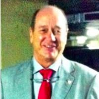 Raimundo Beltrà Picó