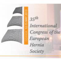 35th International Congress of the EHS