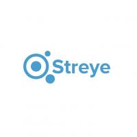 Streye