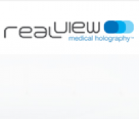 RealView Imaging
