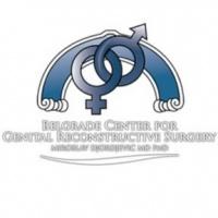 The Belgrade Center for Genital Reconstructive Surgery