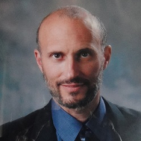 Howard Salvay • MEDtube net