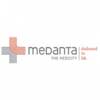 Medanta Surgeries