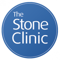 The Stone Clinic