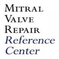 Mitral Valve Repair Center