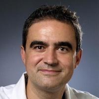 Giovanni Ciuffo