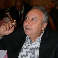Mounir El-Hao