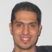 Amr Ajlan