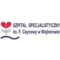 Wejherowo Hospital - Surgery Division