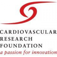 Cardiovascular Research Foundation