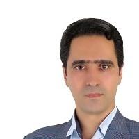 Ahmad Hormati