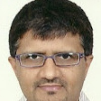 Dr. Pravin Kanani