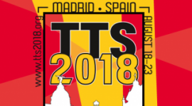 27th International Congress of The Transplantation Society