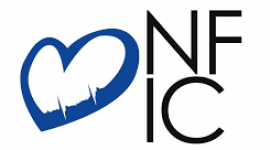 New Frontiers in Interventional Cardiology 2021