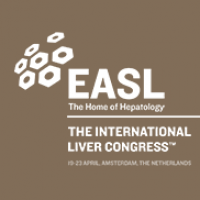 The International Liver Congress™ 2017