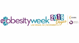 Obesity Week 2019